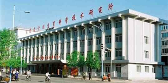 赤峰生殖健康专科医院