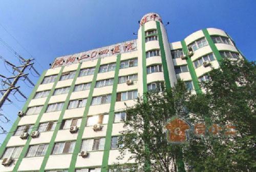 沈阳东方医疗集团菁华医院