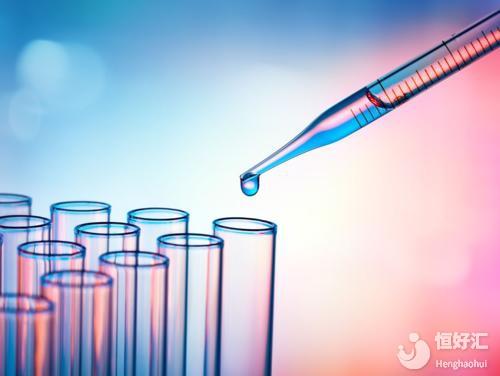 试管婴儿胚胎移植前后注射HGG有什么作用?
