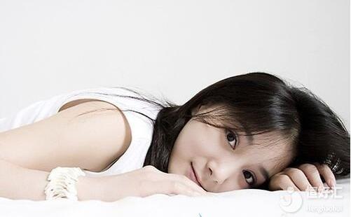 试管婴儿移植后真的要一直卧床休息?或许……