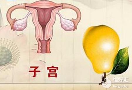 子宫温热是受孕的保障,孕前请注意做好这几点!