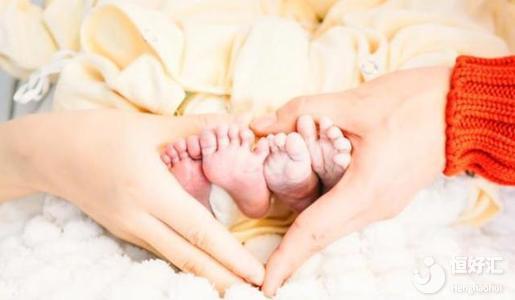 做试管婴儿就能生双胞胎?真相你想不到