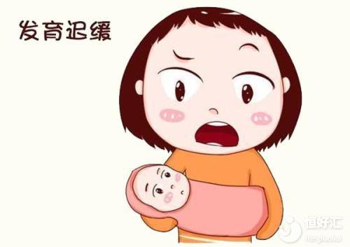 孕期如何避免胎儿发育迟缓?这样做就对了