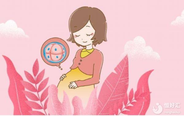 <strong>试管婴儿治疗中激素针药会诱发肿瘤吗?</strong>