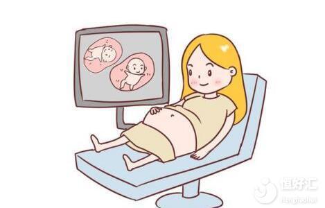 想生龙凤胎?做试管婴儿就可以?