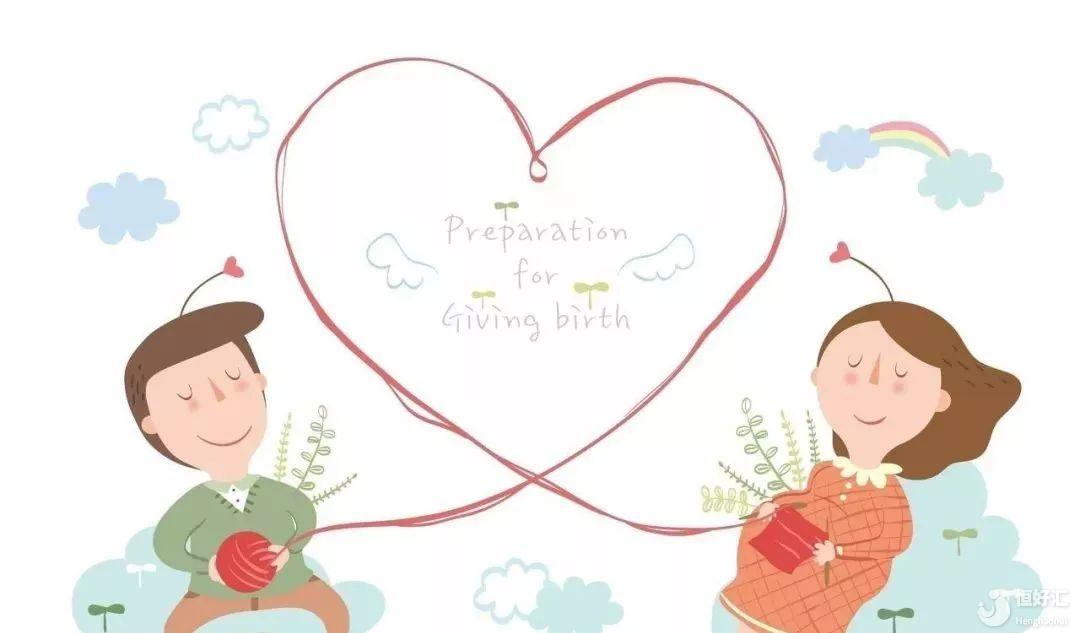 不明原因不孕有什么好办法怀孕吗?