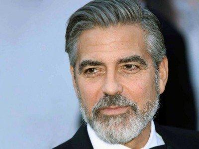 面相分析:通过胡子长势看一个人的性格
