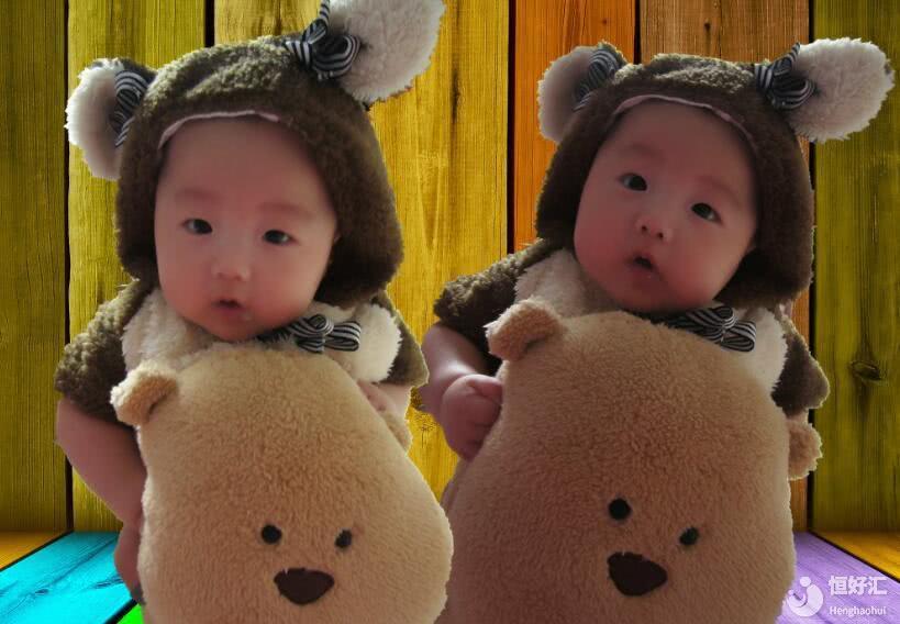 你以为的试管婴儿VS真实的试管婴儿