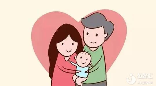 什么情况容易导致不孕不育?这些人要小心了